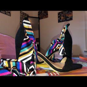 INC Heels ✨